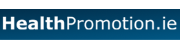 health-promo