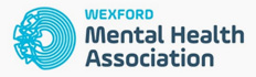 wexford-mental-health