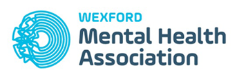 Wexford Mental Health